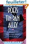 The Poets of Tin Pan Alley: A History...
