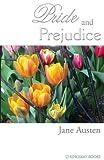 Pride and Prejudice (Aztec Security)