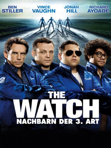 the-watch-nachbarn-der-3-art