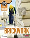 Level 3 NVQ/SVQ Diploma Brickwork Can...