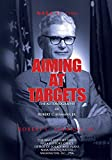 img - for Aiming at Targets: The Autobiography of Robert C. Seamans, Jr. book / textbook / text book