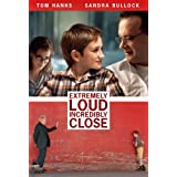 Extremely Loud & Incredibly Close ~ Tom Hanks