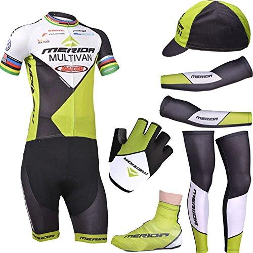 merida-stile-dei-marchi-bike-bicicletta-completa-di-abbigliamento-sportivo-insieme-l
