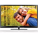 Philips 32PFL3738/V7 81 cm (32 inches) HD Ready LED TV