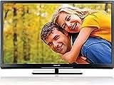 Philips 32PFL3738/V7 81 cm (32 inches) HD Ready LED TV