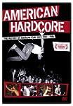 American Hardcore (Sous-titres fran�ais)