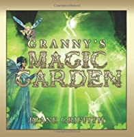Granny's Magic Garden