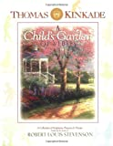 A Child's Garden of Verses: A Collection of Scriptures, Prayers, & Poems (0849958695) by Stevenson, Robert Louis