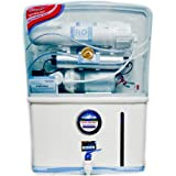 Aqua Grand+ 10 Liter RO Water Purifier