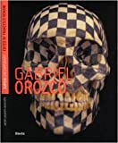 echange, troc  - Gabriel Orozco
