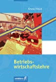 img - for Betriebswirtschaftslehre. (Lernmaterialien) book / textbook / text book