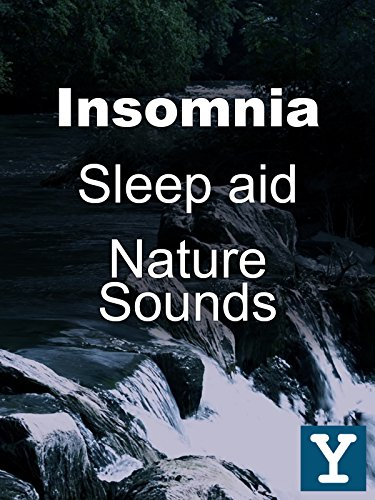 insomnia-sleep-aid-nature-sounds