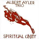 Spiritual Unity (Spec) (Mlps)