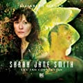 The Tao Connection (Sarah Jane Smith)