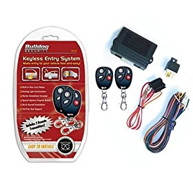 Automotive Gt Interior Accessories Gt Antitheft Gt Keyless Entry Systems Godrules Net Online Store