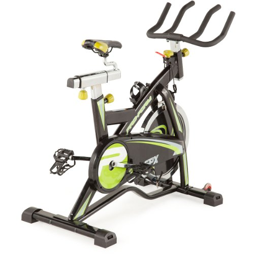 ProForm 320 SPX Indoor Exercise Cycle (Proform Bike Upright compare prices)