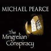 The Mingrelian Conspiracy | Michael Pearce