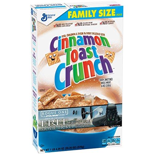 cinnamon-toast-crunch-2025-oz