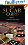 The Sugar Casino