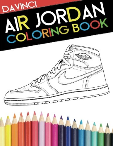 air-jordan-coloring-book-sneaker-adult-coloring-book