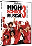 High School Musical 3 - Nos ann�es Lyc�e