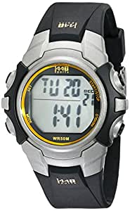 Timex Men's T5J561 1440 Sport Digital Resin Strap Watch