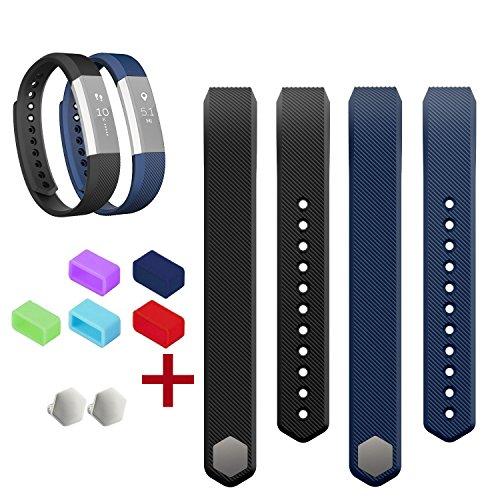 fitbit-alta-elastici-bluesim-fitbit-alta-accessorio-colorato-e-resistente-cinghia-regolabile-polsini