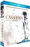 echange, troc Casshern Sins - Intégrale - Edition Saphir [3 Blu-ray] + Livret [Édition Saphir]