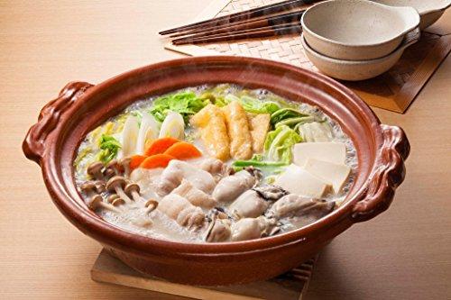 豆乳鍋はおすすめのダイエット鍋料理