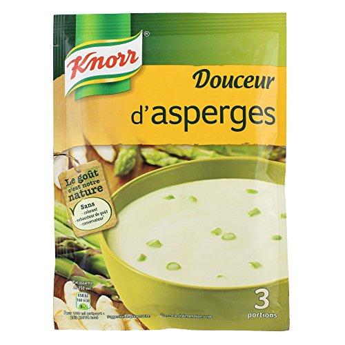 knorr-soupe-douceur-dasperges-pour-3-portions-96-g-lot-de-6