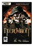 Necrovision (PC DVD)