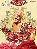 Pink - I'm Not Dead (Pvg)