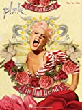 Pink Pink - I'm Not Dead (Pvg)