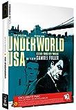Underworld USA (Les Bas-fonds new-yorkais) Collection Les Introuvables Fnac