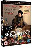 Seraphine [DVD] [2008]