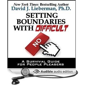 David j lieberman books download