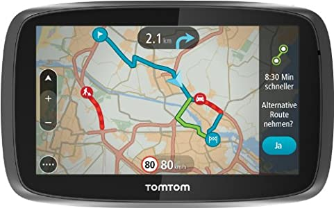 The Best Garmin Nuvi 2497lm 4 together with Garmin Nuvi 3590lmt Gps besides Images Buy Map Of The World together with CLARION NZ503 GPS UPDATES FIRMWARE UPDATES further Superstoreelectronicstm 5 Gps Review. on best buy gps with europe maps html
