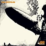 Led Zeppelin 1 [REMASTERED ORIGINAL VINYL 1LP]  [Analog]