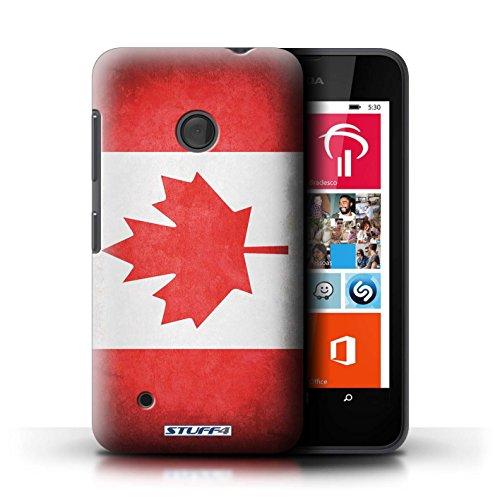 kobaltr-imprime-etui-coque-pour-nokia-lumia-530-canada-canadien-conception-serie-drapeau