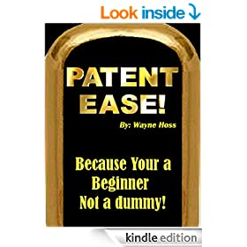 Patent Ease