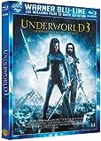 Image de Underworld 3 : Le soulèvement des Lycans [Blu-ray]