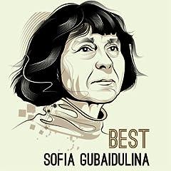 Best - Sofia Gubaidulina