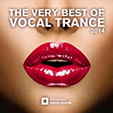 The Very Best Of Vocal Trance 2014