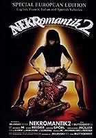 Nekromantik 2: Special Edition [Import allemand]