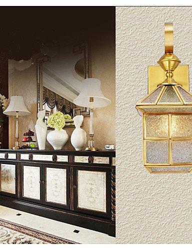 huajingr-wandleuchter-led-traditionel-klassisch-metallwarm-white-220-240v