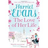 The Love of Her Lifeby Harriet Evans