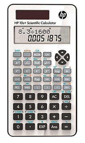 hewlett-packard-nw276aa-calculadora-cientifica
