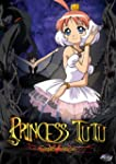 Princess Tutu: Complete Collection (2...