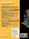 Emanuel Law Outlines: Secured Transactions 2010