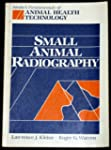 Small Animal Radiography